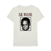 WAYNE BABY PHOTO T-SHIRT