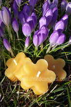 Load image into Gallery viewer, Beeswax Tealights- 4 varieties!