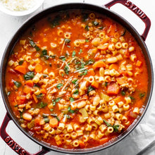 Load image into Gallery viewer, Pasta e Fagioli Soup Mix
