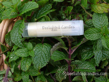 Load image into Gallery viewer, All Natural Beeswax LipBalm