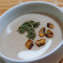 Load image into Gallery viewer, Cream of Mushroom Soup Mix