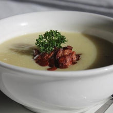Load image into Gallery viewer, Bacon, Potato & Leek Soup Mix