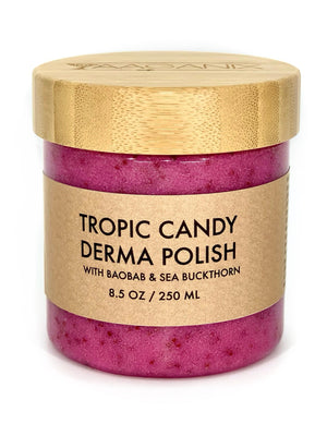 Tropic Candy Derma Polish