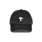 BEAVER // DAD HAT - Forwin Brand Co.