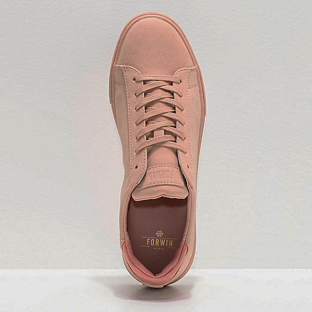 CLASSICO // ROSE - Forwin Brand Co.