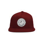 PLANT SEEDS // SNAPBACK - Forwin Brand Co.