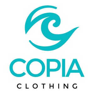 Copia Clothing