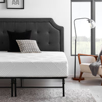 Malouf Bedding and Accessories