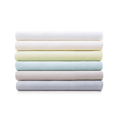 Malouf Rayon from Bamboo Sheet Set