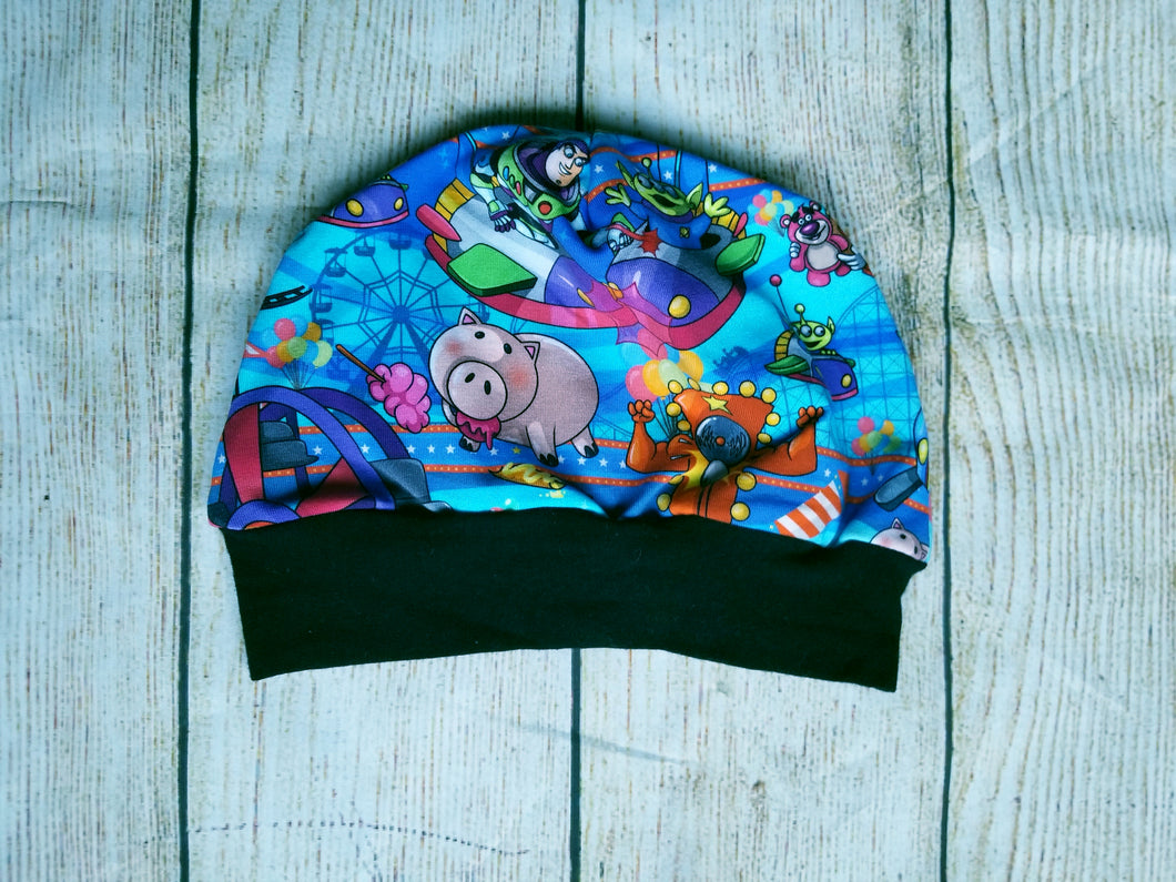 Toddler Beanie - Toy Story