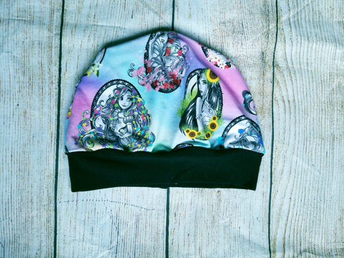 Toddler Beanie - Disney Princesses