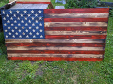 Load image into Gallery viewer, American Flag - XL Size (3x5ft) LOCAL PICKUP ONLY