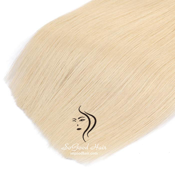 3 Brazilian Virgin Human Hair Bundles Straight Ombre 10-30inch SoGoodHair--SG2301 - sogoodhair