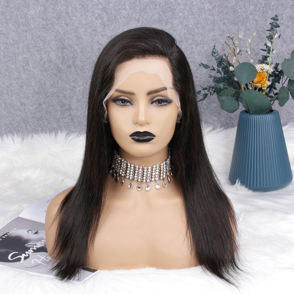 Muse Straight Lace Front Wig| Lynsey Anastasia