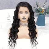 Cindy Loose Wave 13x4 Lace Front Wig - sogoodhair