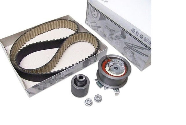 ŠKODA Timing Belt Kit (038198119A)