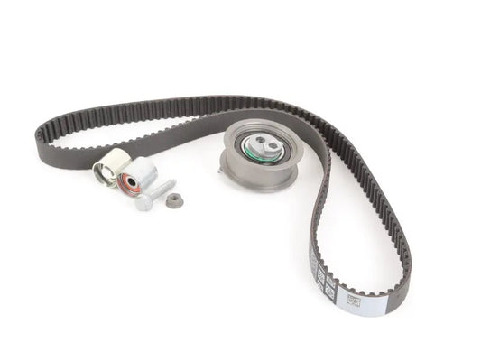 ŠKODA Timing Belt Kit (06F198119A)