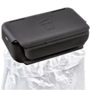 ŠKODA Door Pocket Bin (Black)