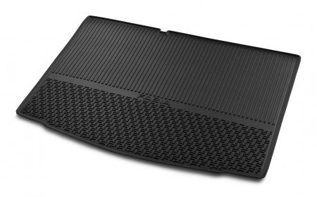 Rubber Boot Mat - Fabia Hatch