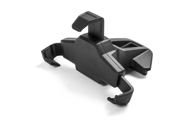 Smartphone Holder For - Citigo 2017 Onwards ONLY