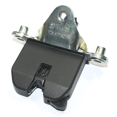 SKODA Tail Gate Boot Lock (1Z5827501E)