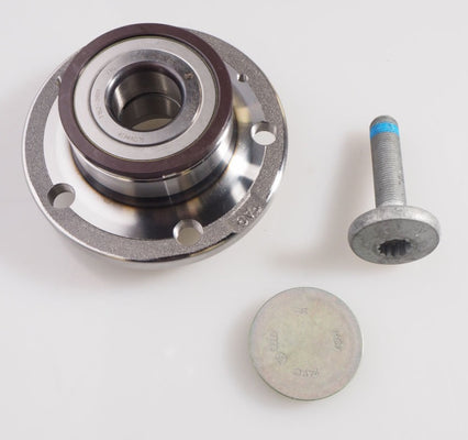 Rear Wheel Bearing (3G0598611A)