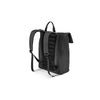 Skoda vRS Backpack With Laptop Compartment