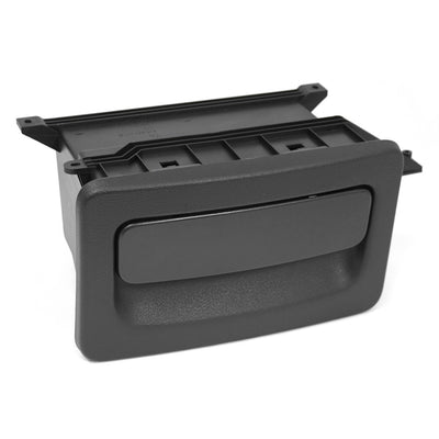 Skoda Fabia III Left Front Seat Storage Box/Compartment