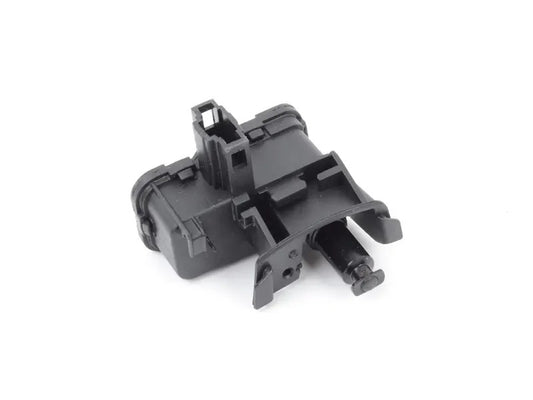 ŠKODA Fuel Flap Actuator - 7P0810773F