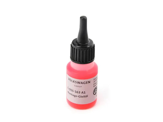 Assembly Lube - 25ML