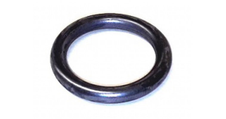ŠKODA Coolant Temperature Sensor O-Ring