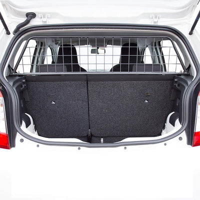 ŠKODA Dog Guard / Partition Grille (CitiGo)