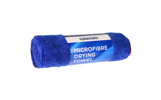 Large Heavy Duty Microfiber Cloth (Box x5)
