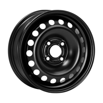 "ŠKODA Steel Wheel 14"" - Citigo"