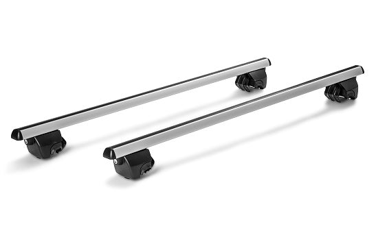 Roof Bars - (Rapid)