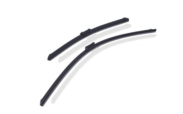 ŠKODA Fronts Wiper Set - Citigo