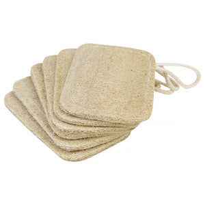 Eco Friendly Biodegradable  Dish-washing Sponges