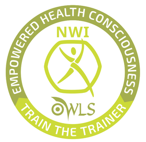 OWLS May 2018 Newsletter - Next training, new publications, & book review