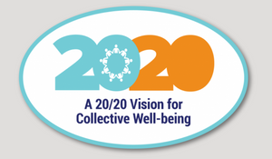 HeroForum20: A 20/20 Vision for Collective Well-being