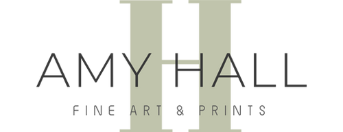 Amy Hall Designs