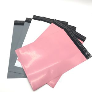 How to Choose the Right Poly Mailer Bags?