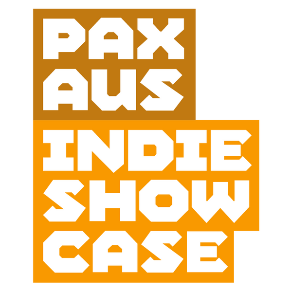 PAX Aus Indie Showcase, 2019 Game Submission