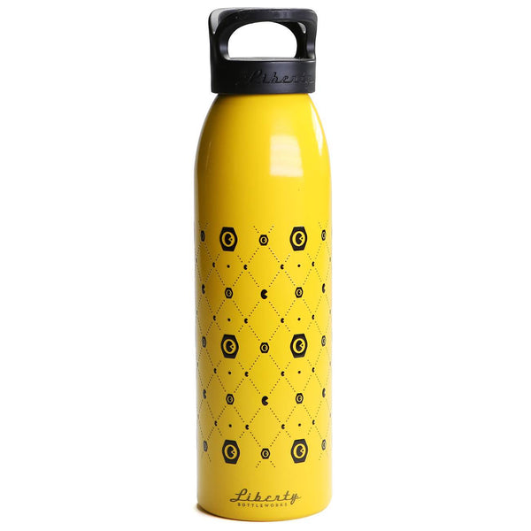 Club PA Water Bottle