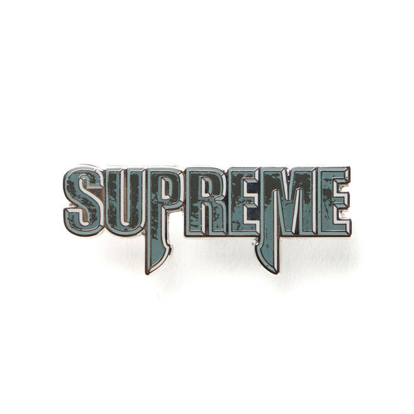 Killer Instinct Supreme Victory Pin