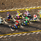 Mario Kart™ Racer Blind Box Case