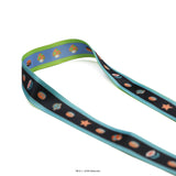 Super Mario Bros.™ Retro Lanyard