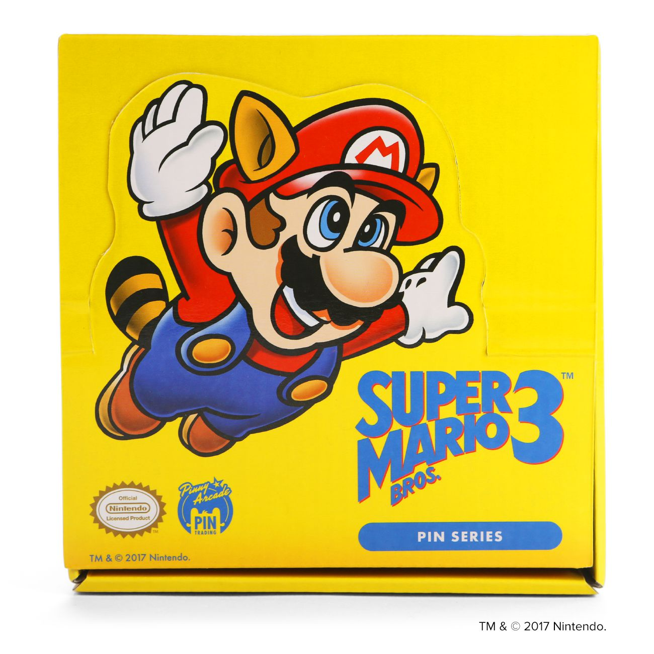 Super Mario Bros.™ 3 Blind Box