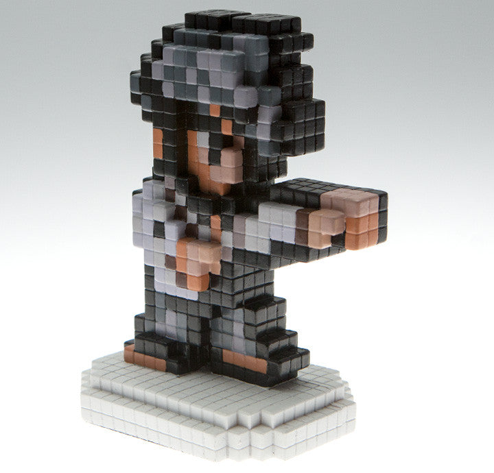 RSPD: Tycho & Gabe Voxels (Figure Set)