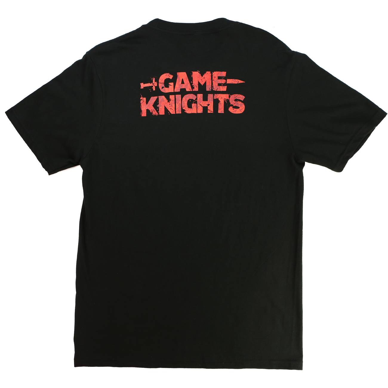 Game Knights Logo