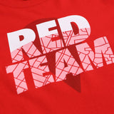 Red Team-Youth